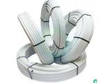 Труба металлопластиковая STI (Китай)