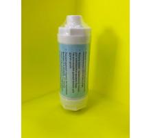 Осадочный фильтр, SEDIMENT FILTER, (A130,A150,A750R)