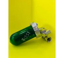 Дозатор пропорциональный DosOttone 1/2'' ВР (умягчитель) (60100035)