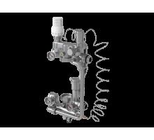 Насосно-смесительный узел RoyalMix RTE 14-180
