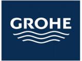 СМЕСИТЕЛИ GROHE (Германия)