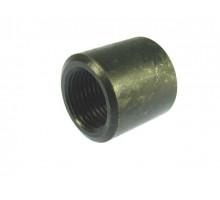 Бобышка для термометра БП-БТ-55 G1/2