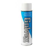 Антикор. покрытие GALVEX (95% цинк) аэроз. 500 мл.