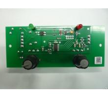 Электронный модуль ПУ ЭВТ И1