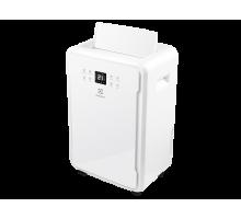 Осушитель воздуха Electrolux EDH-65L ( 0.72 кВт, 65 л/сут , 70 м² )