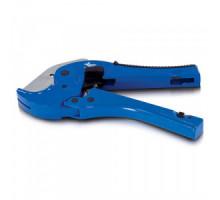 Ножницы (Резак) ВО/PPCU-003 (тип 3) 16-40 mm
