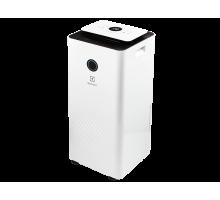 Осушитель воздуха Electrolux EDH-25L ( 0.42 кВт, 25 л/сут , 30 м² )