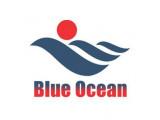 Труба металлопластиковая BLUE OCEAN