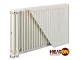 Радиатор стальной панельный Heaton Smart