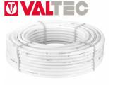 Труба металлопластиковая VALTEC (Италия)