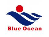 """ТРУБА ПОЛИПРОПИЛЕНОВАЯ """"BLUE OCEAN"""""""