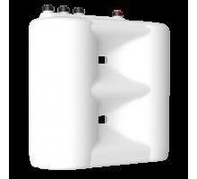 Топливный бак Combi  f - 1500 B