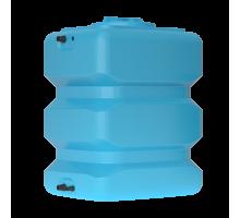 Бак д/воды ATP-500 (синий) с поплавком