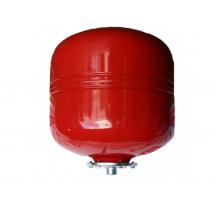 """Бак расширительный  для систем отопления TAEN  ET V-12 (1"""")"""