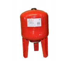 """Бак расширительный  для систем отопления TAEN  ETW V- 35(1"""")"""