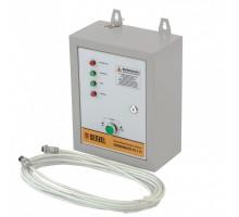Блок автоматического запуска ENERGOMATIC PS 115// Denzel (только для моделей PS EA)
