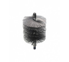 Ерш для чистки теплообменника D 52 мм