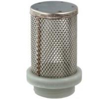 Фильтр сетчатый 1 1/2 VALTEC для донных клапанов H.157.08