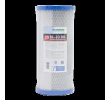 Картридж для очистки воды BL-10 BB