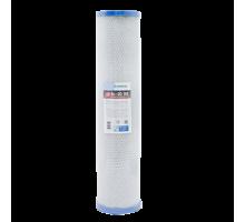 Картридж для очистки воды BL-20 BB
