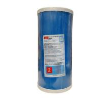 Картридж GAC-10 Jumbo (гранулированный уголь)