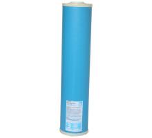 Картридж Cation-Anion-20 Jumbo анти железо-хлор-жесткость, регенерируемый