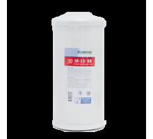 Картридж для очистки воды IR-10 BB  анти-железо