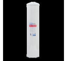 Картридж для очистки воды IR-20 BB анти-железо