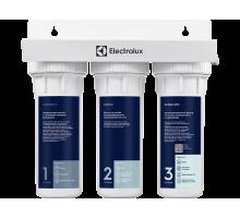 Фильтр для очистки воды Electrolux AquaModule Carbon 2in1 Softening