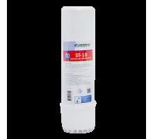 Картридж для очистки воды ST-10, умягчение