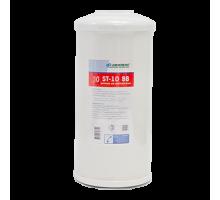 Картридж для очистки воды ST-10 BB умягчение