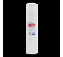 Картридж для очистки воды ST-20 BB умягчение