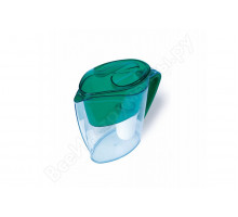 "Фильтр ""Гейзер-Грифон"" зелен. 62001 (кувшин унив)"