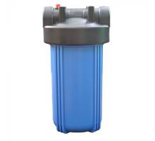 Магистральный фильтр(непрозрачн) ITA-30 BB