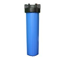 Магистральный фильтр(непрозрачный) ITA-31 ВВ