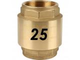 "25 (1"")"