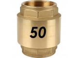 "50 (2"")"