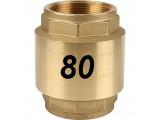 "80 (3"")"