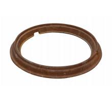 Кольцо люка легкого