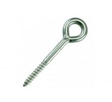 Крепеж для стройлесов 10х220 (1 шт) (HKE 10220)