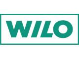 WILO STAR-Z