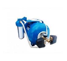 Комплект оборудования для насоса (КОН100/6) с сухим ходом