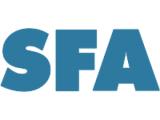 SFA (Франция)