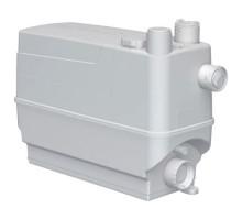 Установка канализационн SOLOLIFT2 C-3 Grundfos (3 точки,без измельчит,до 75 ° ) 8.5 м