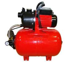 Насосная станция Aqua Booster JP 1000PA-24L тип 2, корпус пластик