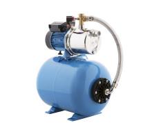 Система водоснабжения Джамбо 70/50 Н-50 ДОМ(плав.пуск,защита сух.ход , перегрев)
