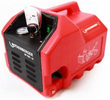 Насос электр для опрессовки RP PRO-III Rothenberge (40 бар - 6 л/мин)