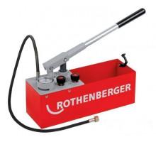 Опрессовочное устройство ТР-25 Rothenberger