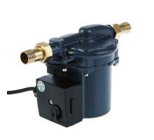 Насос для повышения давления CRS15/11 TAEN (45 л/мин - напор 11 м) 80 °C