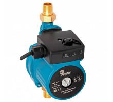 Насос повышения давления Wester WPA 15-90  (25 л/мин - напор 9 м) 60 °C